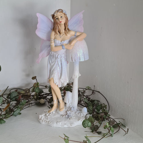 Standing Fairy A