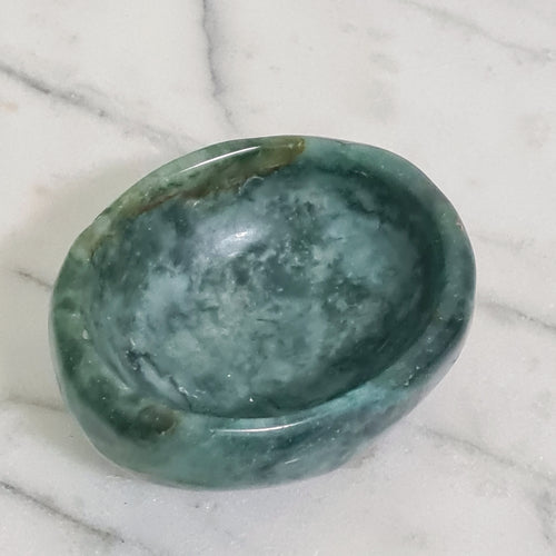 Agate Moss - Bowls