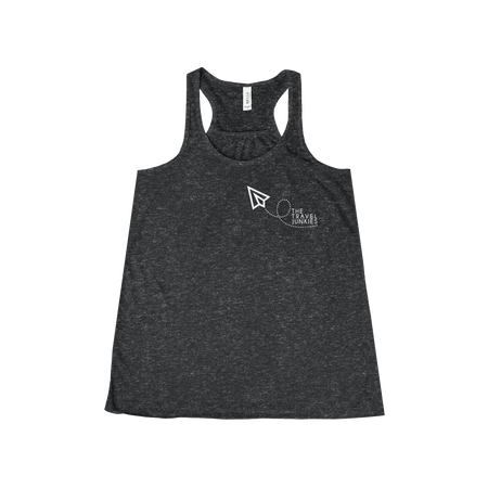 Women's Tank - Short Haul