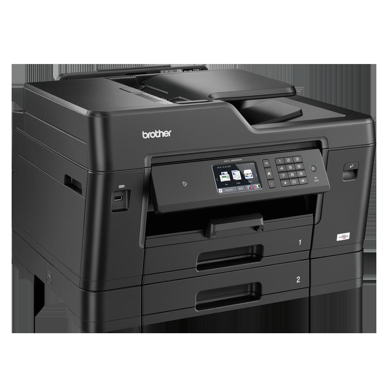 inkjet and laser printers and scanners on sale