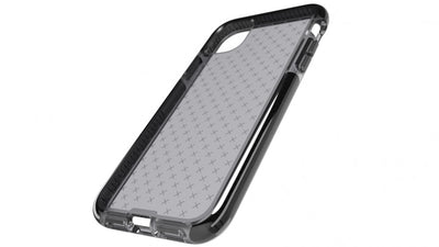 Tech21 Evo Check Case for iPhone 11
