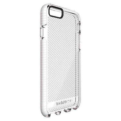 Tech21 iphone 7 case - White