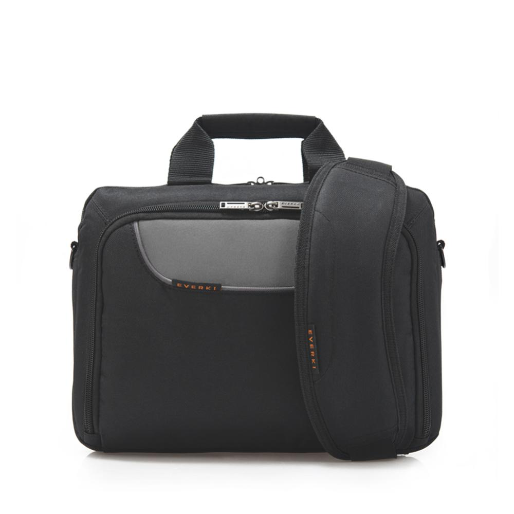 Everki Briefcase for iPad Tablet Ultrabook