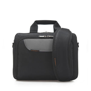 Everki iPad / Tablet / Ultrabook Briefcase