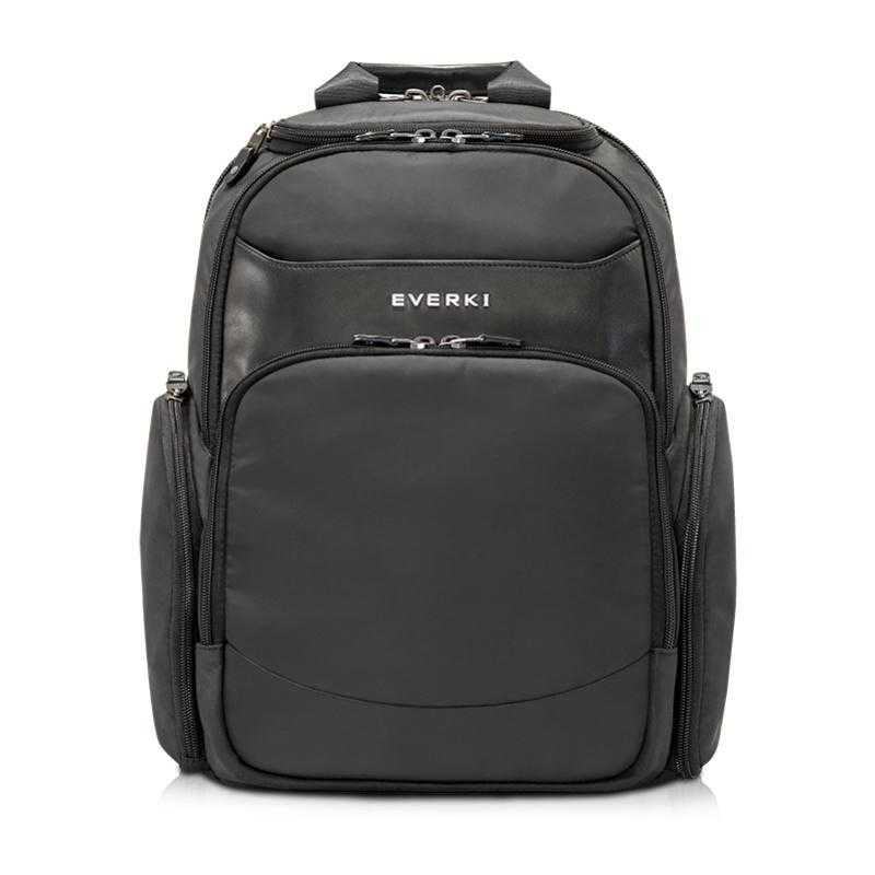Everki checkpoint friendly laptop backpack