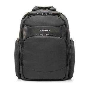 Everki Compact Checkpoint Friendly Laptop Backpack