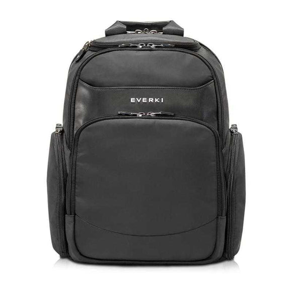 Everki Compact Checkpoint Friendly Laptop Backpack - Deals King Australia