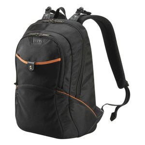 "Everki 17.3"" Glide Backpack"