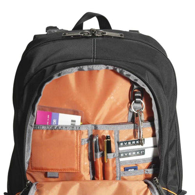 everki 17.3 glide backpack