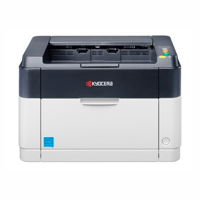 Kyocera FS-1061DN A4 Mono Printer