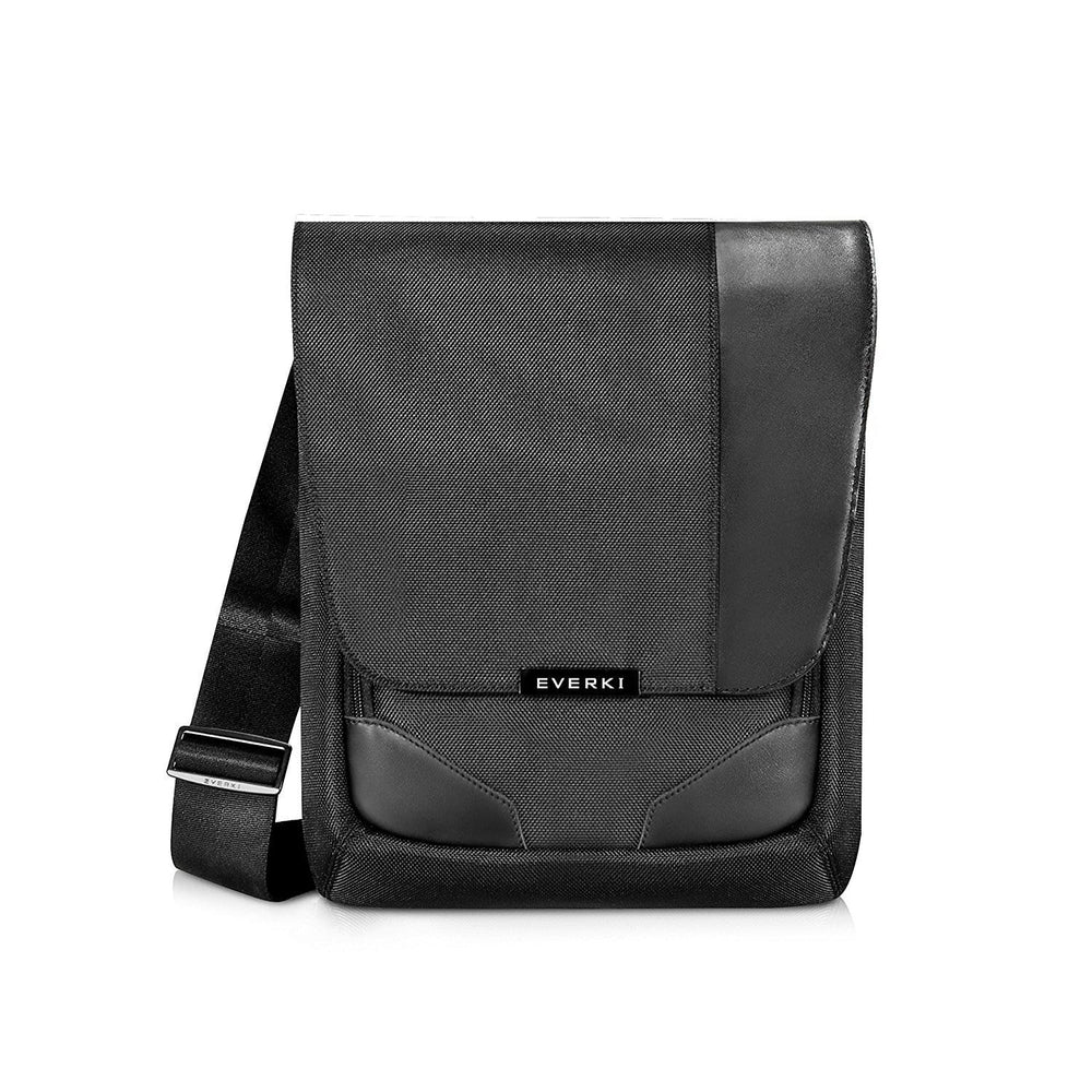 Everki Venue Mini Messenger Bag