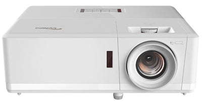 Optoma ZH406 4500 lumens Laser Projector
