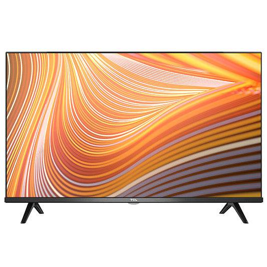 "TCL 40"" FHD Smart TV 40S615"