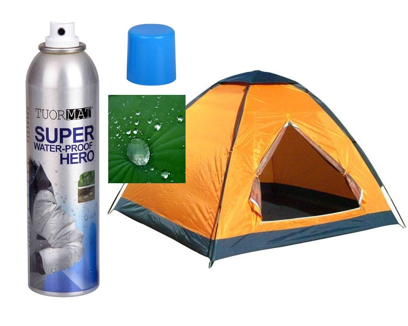 20u0027 container38400cans800ctns  sc 1 st  GadgetsGrabs : neverwet on tent - memphite.com