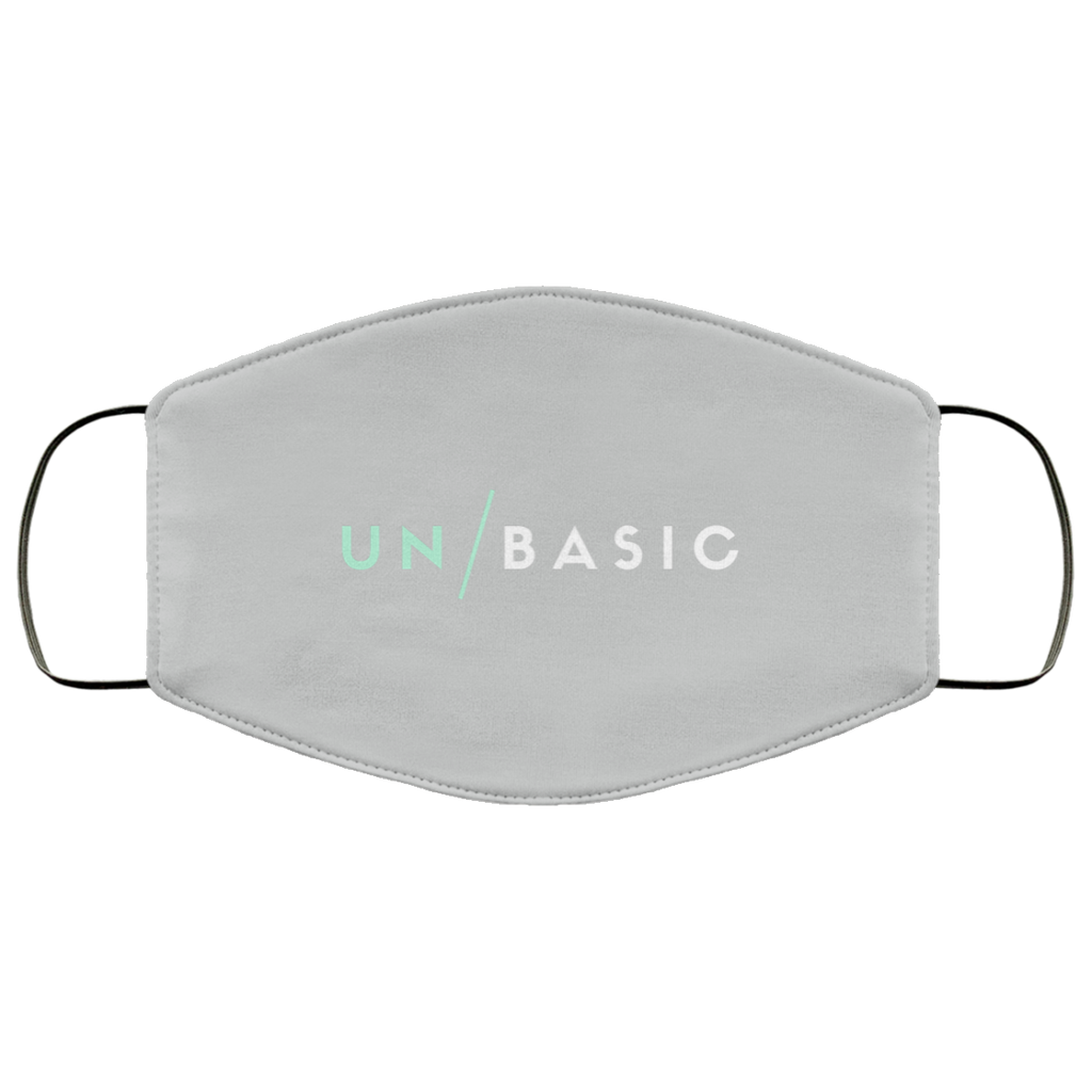 UN/BASIC FMA Face Mask