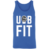 UB unBASIC Fit Tank