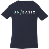 UN/BASIC Infant Jersey T-Shirt