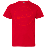 unBASIC Classic Youth T-Shirt