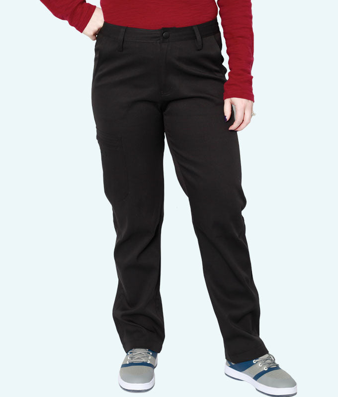 Women's Curling Pants