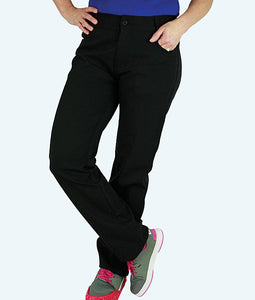 Women's VIOLA Curling Pants