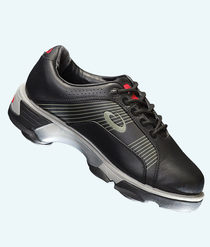 Men's Quantum X Curling Shoes (RH & LH)