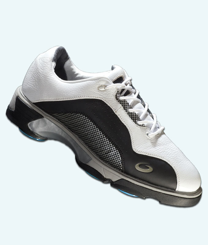Men's Quantum Z Curling Shoes (RH & LH)