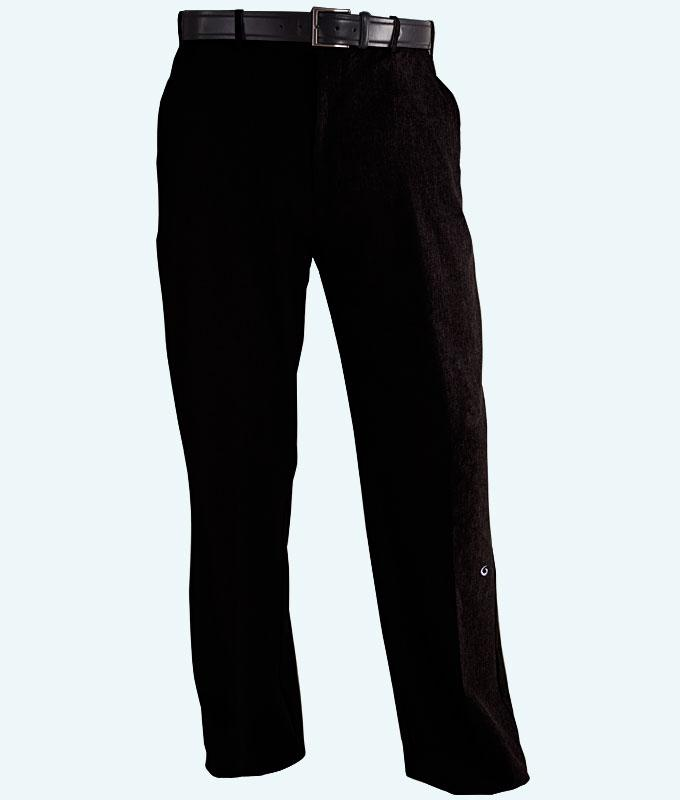 Men's Stockholm Curling Pants