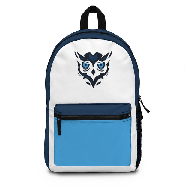 Grimm Warfare Alt Backpack