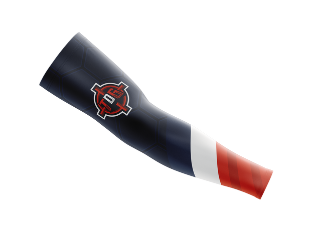 Tango Down Gaming Arm Sleeve