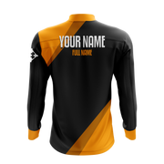 Spearhead eSports Quarter Zip