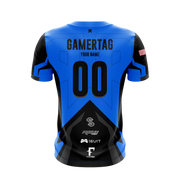 Real Team Alt Jersey