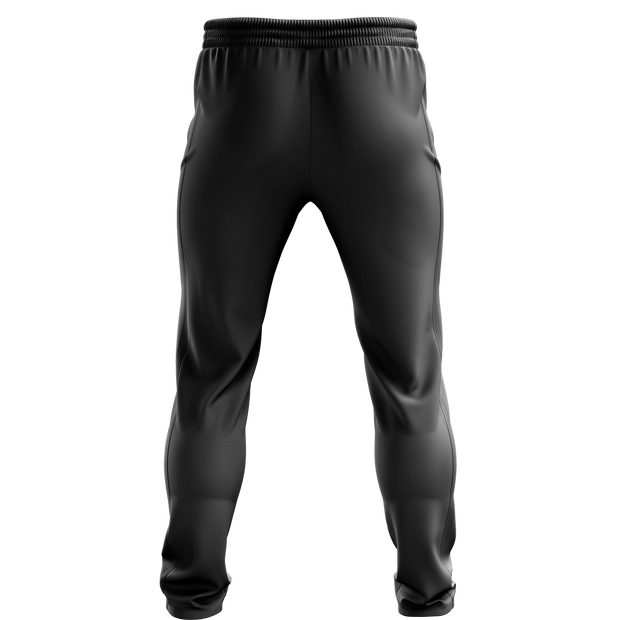 XHance Joggers