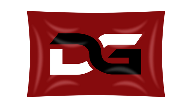 Devise Gaming Red Flag