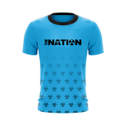 Hossination The Nation T-Shirt
