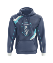 Rocket City G-Force Pro Hoodie
