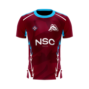 NSC Gaming Jersey