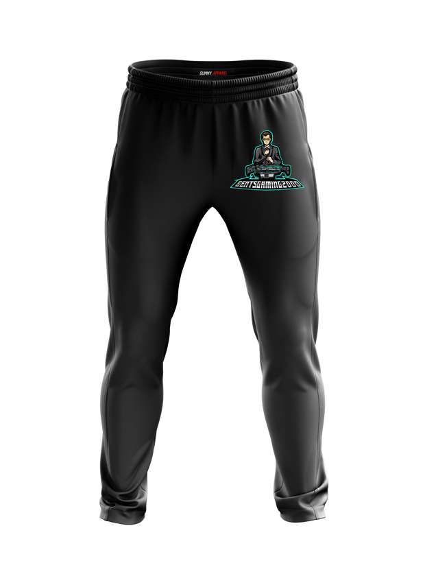 Gents Gaming Joggers