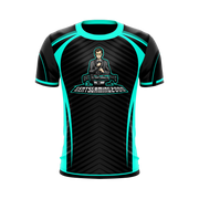 Gents Gaming Jersey