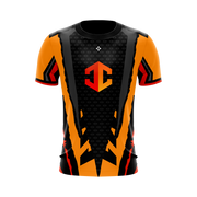 CRZY Collection Jersey