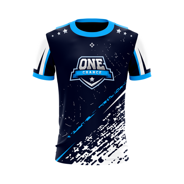 ONECHANCE Jersey
