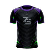 Zombie Squads Jersey