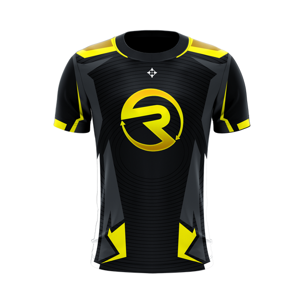 Remastered Esports Jersey