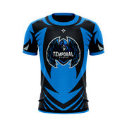 Temporal Gaming Jersey