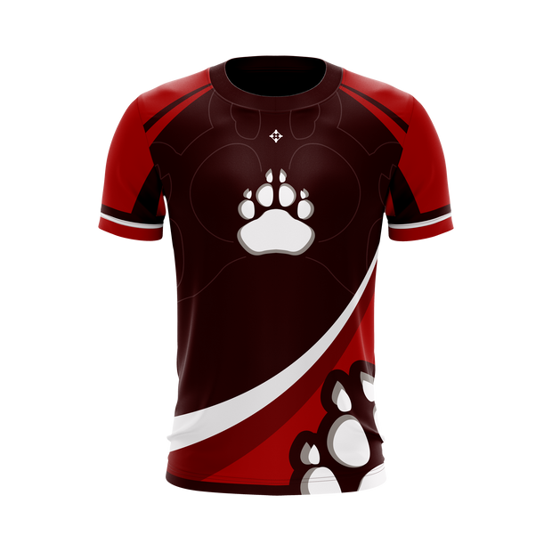 Southpaw Gaming Jersey