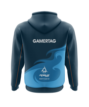 Tempest Gaming Pro Hoodie