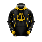 Lords Uprise Pro Hoodie
