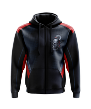 The Resistance Pro Jacket