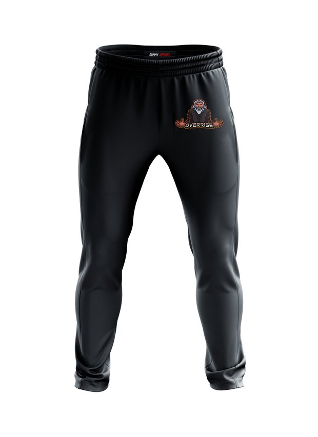 OverRise Joggers