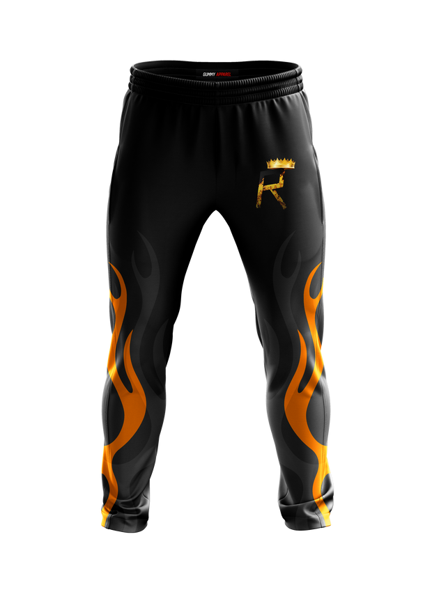 Reign Clan Joggers
