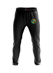 Revamp Temple Joggers